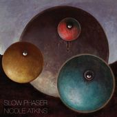 Slow Phaser (180GV - White Vinyl)