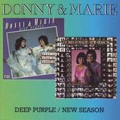 Deep Purple / New Season