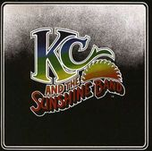 KC & The Sunshine Band (Expanded Edition) [Import]