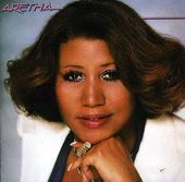 Aretha [Expanded Edition]