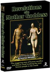 Revelations of a Mother Goddess Presented by