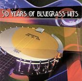 50 Years of Bluegrass Hits, Volume 4 [1995]