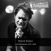 Live at Rockpalast 1979 + 2004 (3-CD)