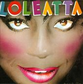 Loleatta Holloway [Expanded Edition]
