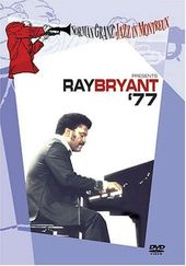 Norman Granz' Jazz in Montreux - Ray Bryant '77