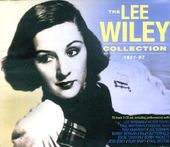 The Lee Wiley Collection 1931-57 (3-CD)