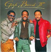 Gap Band IV [Expanded Edition]