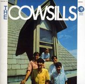 Cowsills [Expanded Edition]