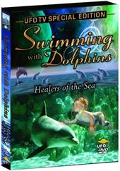 Swimming with Dolphins (2-DVD)