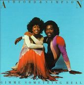 Gimme Something Real [Expanded Edition]