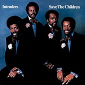 Save the Children [Expanded Edition]