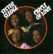Circle of Love [40th Anniversary Special Edition]