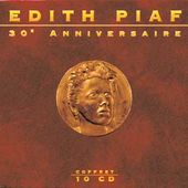 30th Anniversary Anthology (10-CD)
