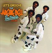 Let's Groove: The Archie Bell & the Drells Story