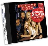 Coyote Ugly / More Music From Coyote Ugly (2-CD)