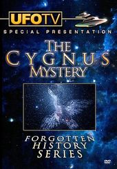 Forgotten History Series - The Cygnus Mystery