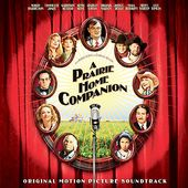 A Prairie Home Companion [New Line] (Live)