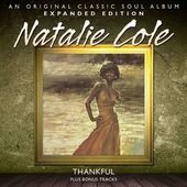 Thankful [Expanded Edition]