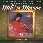 Do Me Baby [Expanded Edition]