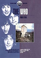 The Who - Classic Albums: Who's Next