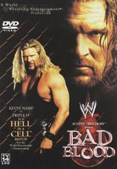 WWE - Bad Blood