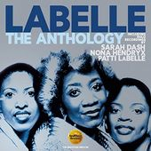 The Anthology (2-CD)