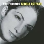 The Essential Gloria Estefan (2-CD)