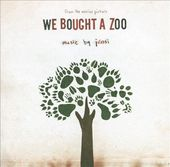 We Bought a Zoo [Original Soundtrack]