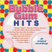 Bubble Gum Hits