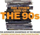 The Other Side of the 90s (2-CD)