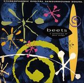 Beets: A Collection of Jazz Songs
