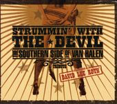 Strummin' with the Devil: The Southern Side of