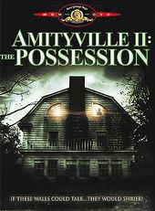 Amityville II: The Possession