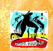 The Lionel Hampton Quintet