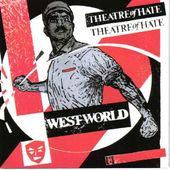 Westworld [Deluxe Edition] (3-CD)