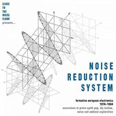 Noise Reduction System: Formative European