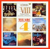 Telarc Collection, Volume 4