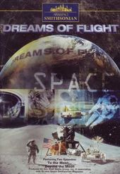Aviation - Dreams of Flight: To The Moon... /