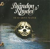 Head Above Water (CD + DVD)