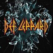 Def Leppard: Deluxe Edition [Import]