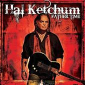 Father Time (2-LPs w/CD)