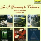 An I Fiamminghi Collection