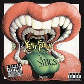 Monty Python Sings (Again) [Deluxe Edition] (2-CD)