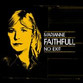 No Exit (CD + DVD)
