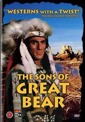 The Sons of Great Bear