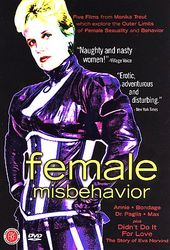 Female Misbehavior