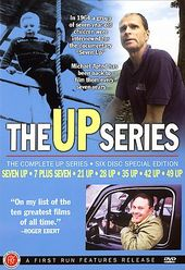 The Up Series (6-DVD)