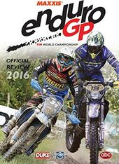 Enduro GP FIM World Championship: Official Review