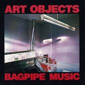 Bagpipe Music [Bonus Tracks]