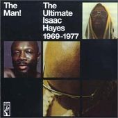 Ultimate 1969 - 1977 [Import]